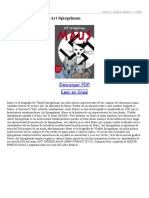 Articles-85906 Archivo PDF