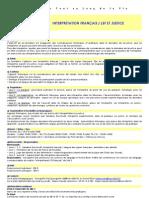 Plaquette LSF-justice