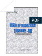 MOF_Res_068-01-GG_11.pdf