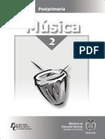 musica primaria.pdf