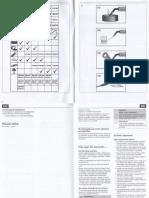 Lemilica Lux 30 W - Upute, PDF