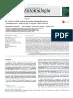 Cardoso et al. 2015_RBE.pdf