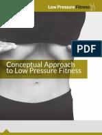Konzept LPF A1.pdf