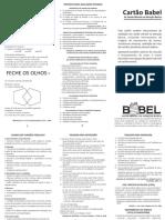Cartão Babel de saúde mental na atenção básica.pdf