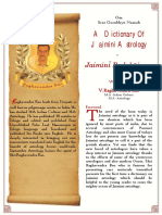 V._Raghavendra_Rao_-_A_Dictionary_Of_Jaimini_Astrology.pdf