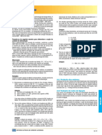 Bitolas de Fio Motores.pdf