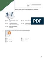 Test de Word.pdf