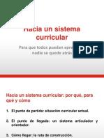 Sistema Curricular 5 de Octubre (1)