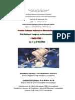 recueil-naca2012f24.pdf