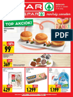 spar-akcios-ujsag-2019-01-24-2019-01-30.pdf
