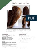 Ravelry_combination.summer.hat.pdf