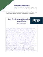 Las 5 advertencias del cambio tecnológico_000.docx