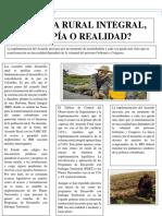 Artículo RRI.docx