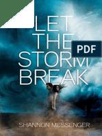 LET THE STORM BREAK -LTSB_SM1.pdf