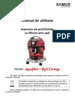 77619Aquafilter-Red Orange IM