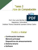 Fundamentos de Computacion (Actividad 03)