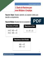 252910163-TEMA-3-diseno-de-reactores-para-reacciones-multiples.pdf