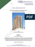 Recopilacion Antecedentes Proyecto Edificio Centro Mayor