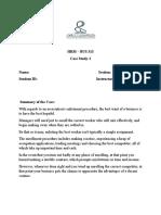 Case Study-1.doc
