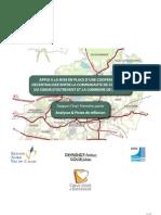 Appui à la mise en place d'une coopération décentralisée entre la Communauté de Communes du Coeur d'Ostrevent et la Commune malienne de Sadiola