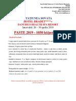 Kupdf.net Irina Binder Fluturi Vol 1pdf