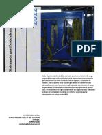 k-y-f-soluciones-ltda-descripcion-de-sistema-de-gestion-de-accesorios-de-izaje-de-carga-797310.pdf