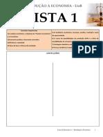 lista-1-inteco.pdf