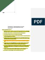 Misbruikrisico's Uitkeringsgelden Als Gevolg Van Invoering E-dienstverleningsconcept-WORD2