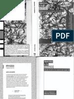 Zátonyi, Marta - Aportes a la estética desde el arte y la ciencia del siglo 20.pdf