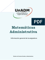 MAD_IGA