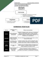 EVALUACIÓN Y PRACTICA-BIOLOGIA-SEMANA N° 5