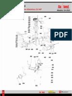 Diagrama CA-2525.pdf