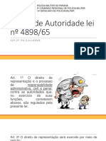 Slides Abuso de Autoridade.pptx