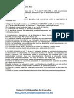 1. SIMULADO LDB - AMOSTRA.pdf