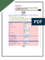 ._files_Guidelines for Filling Up CBSE Affiliation Form