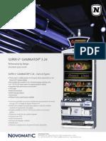 SuperV+Gaminator324_low
