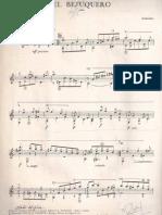 El Bejuquero.pdf