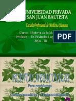 52664007 Manual de Controle de Qualidade de Materias Primas Vegetais Para Farmacia Magistral