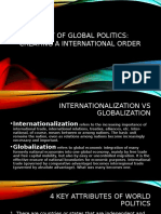 A history of global politics.pptx