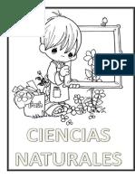Secuencia Didactica de Ciencias-converted