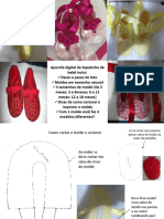 309741327-apostila-sapatinho.pdf