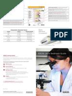 urine-sediment-guide IDEXX.pdf