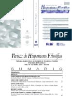 Revista_AHF_N16.pdf
