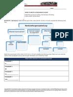 Persuasive Essay- Writing Workshop 1 - Copia-converted (1)
