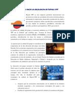EL CAMINO HACIA LA EXCELENCIA EN REPSOL YPF.pdf