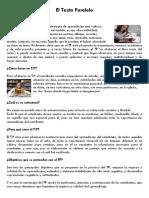 PDF Texto Paralelo