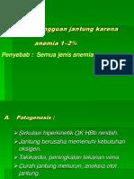 Definisi2003
