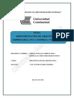 GUIA-EJEMPLO-IMPLEMENTACION-AE (1).pdf