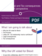 2-_Presentation-Brexit-Legal-and-Tax-consequences-from-a-British-perspective_PICKTORN.pptx