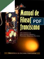 Antonio Merino, José y Martínez Fresneda, Francisco. 2004. Manual de Filosofía Franciscana. Madrid  Biblioteca de Autores Cristianos, 2004. pág. 367..pdf